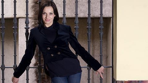 Natalia Millán - Enero es nombre de mujer