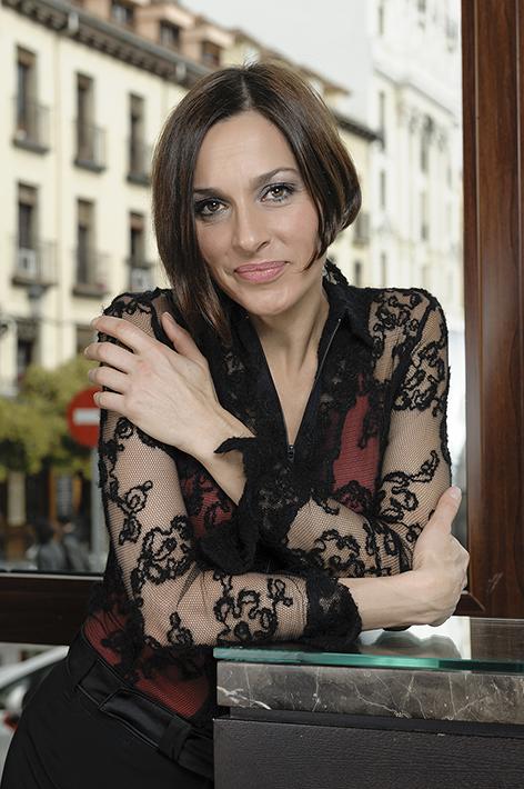 Natalia_Millán