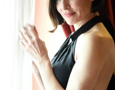 Entrevista a Natalia en el programa Iflandia de Radio Euskadi